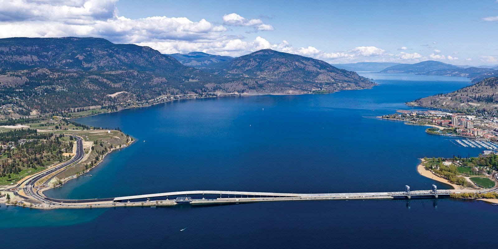 helicopter tours kelowna with Ikon Adventures Helicopter Tours Kelowna Bc on Westside Bench Kelowna Wine Tourglass At Qg likewise Hanger Blog 3 likewise Tours furthermore Charter flights cambridge bay nu additionally Charter flights gjoa haven nu.