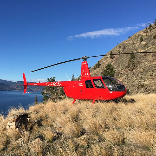 helicopter tours kelowna with Tours on Westside Bench Kelowna Wine Tourglass At Qg likewise Hanger Blog 3 likewise Tours furthermore Charter flights cambridge bay nu additionally Charter flights gjoa haven nu.