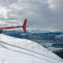 kelowna-helicopter-tour-ikon-adventures-1