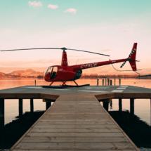 kelowna-helicopter-tour-ikon-adventures-2