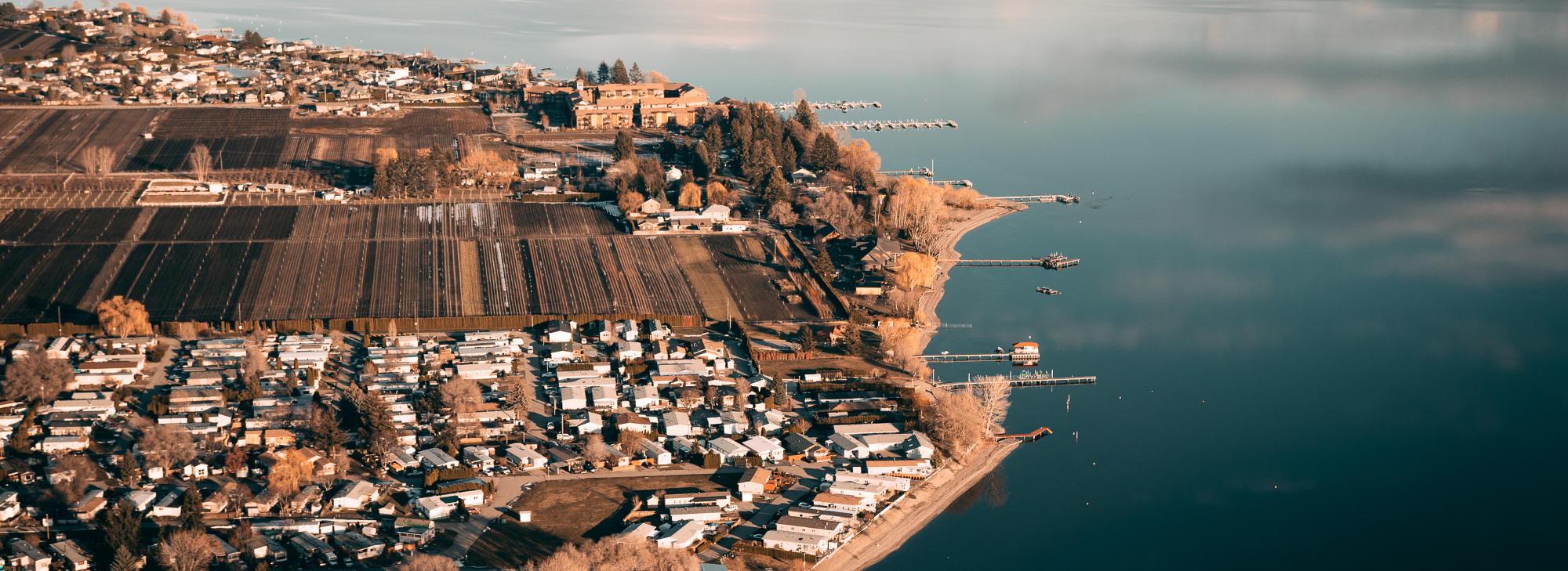 helicopter tours kelowna with Ikon Adventures Wine Tours Okanagan on Westside Bench Kelowna Wine Tourglass At Qg likewise Hanger Blog 3 likewise Tours furthermore Charter flights cambridge bay nu additionally Charter flights gjoa haven nu.