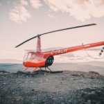 How We Started in the Okanagan Valley & Have Grown with Helicopter Tours